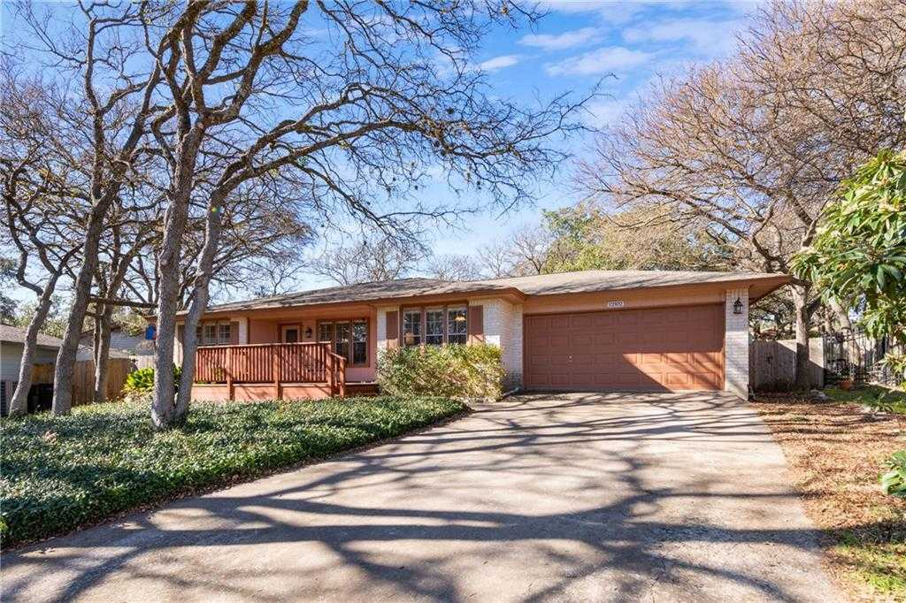 $340,000 - 5Br/3Ba -  for Sale in Village 17 At Anderson Mill Ph 02, Austin