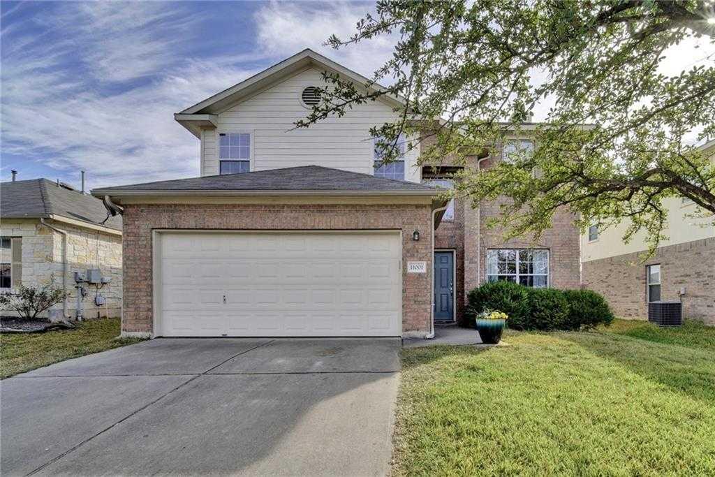 $276,500 - 4Br/3Ba -  for Sale in Pioneer Crossing East Sec 06, Austin