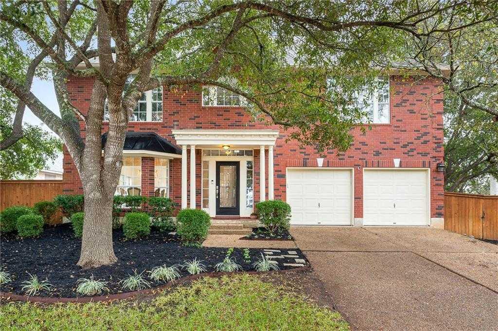 $570,000 - 4Br/3Ba -  for Sale in River Place Sec 04, Austin