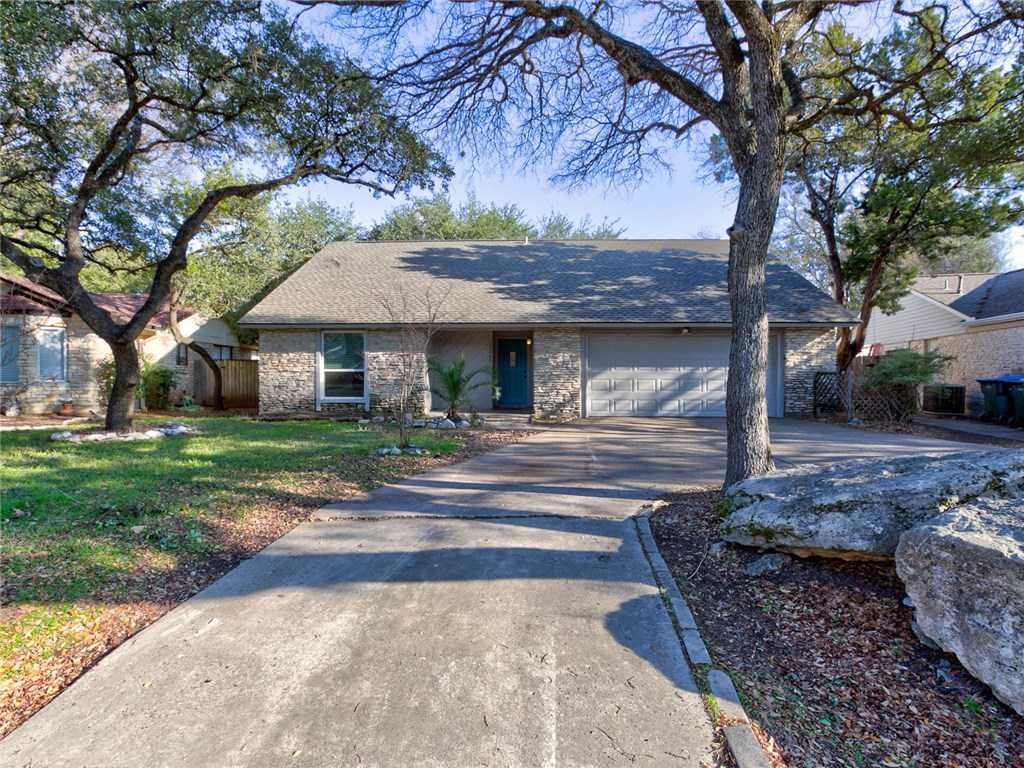 $325,000 - 4Br/3Ba -  for Sale in Woodland Village Anderson Mill Sec 01 Blk, Austin