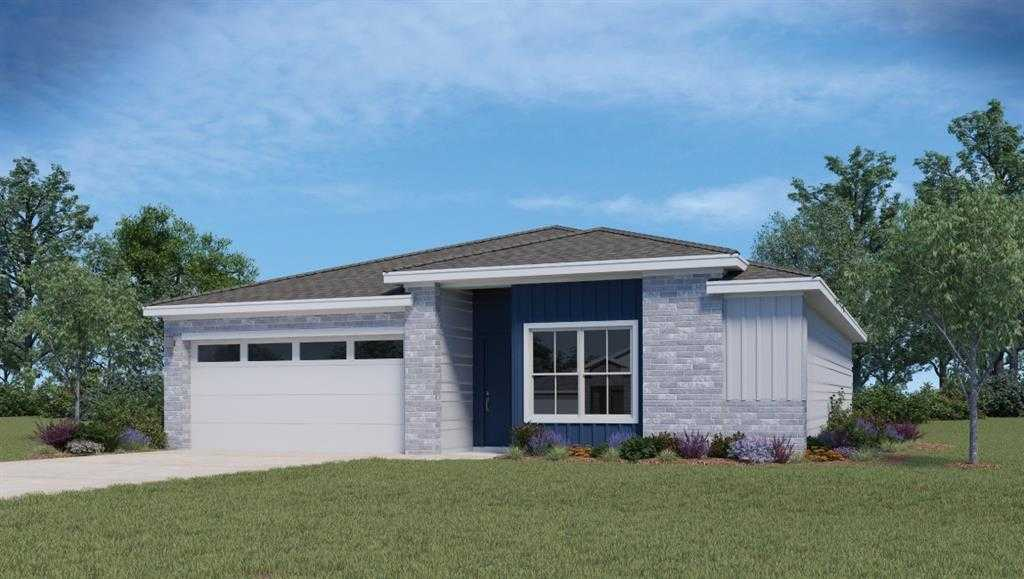 $264,990 - 3Br/2Ba -  for Sale in Cantarra Meadow, Pflugerville