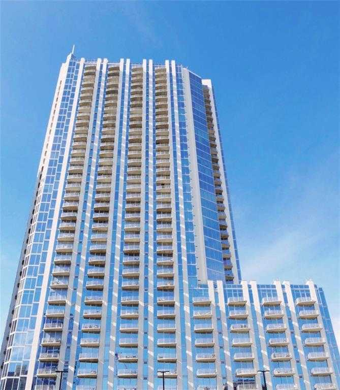 $499,000 - 1Br/1Ba -  for Sale in Residential Condo Amd 360, Austin