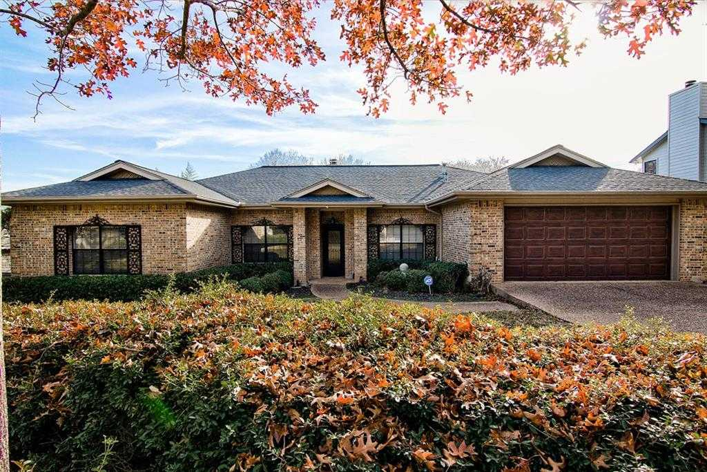 $575,000 - 4Br/2Ba -  for Sale in Great Hills, Austin