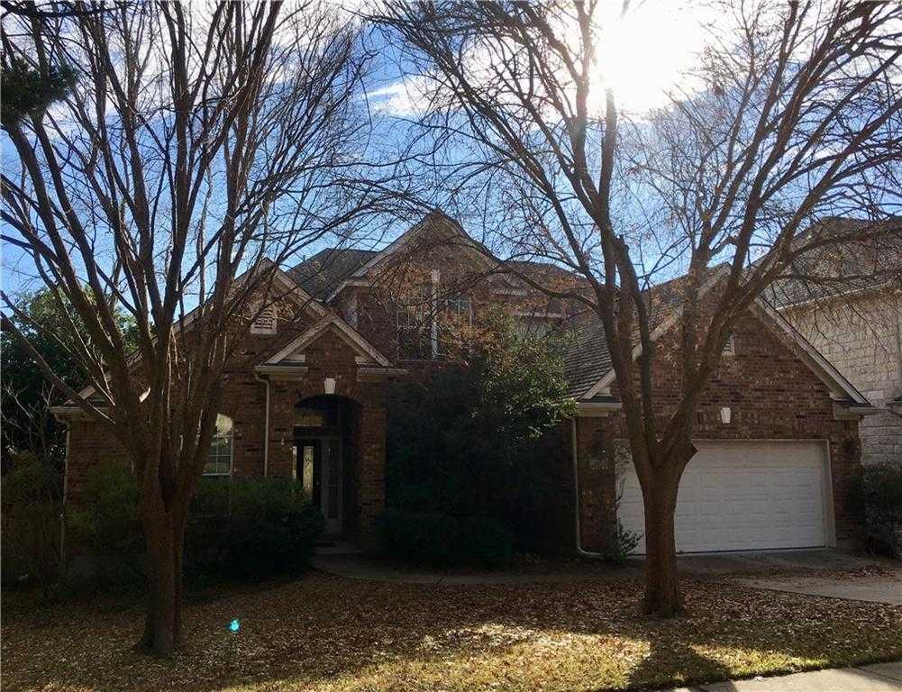 $540,000 - 4Br/3Ba -  for Sale in Travis Country West Sec 1, Austin