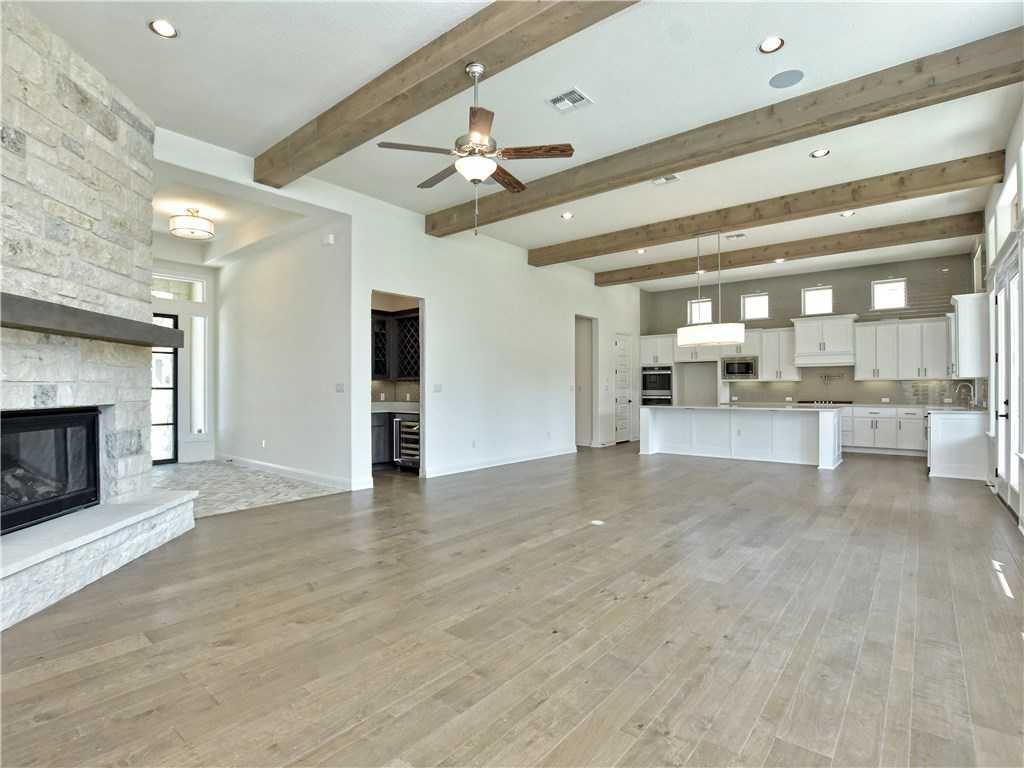 $749,000 - 5Br/4Ba -  for Sale in Belterra, Austin