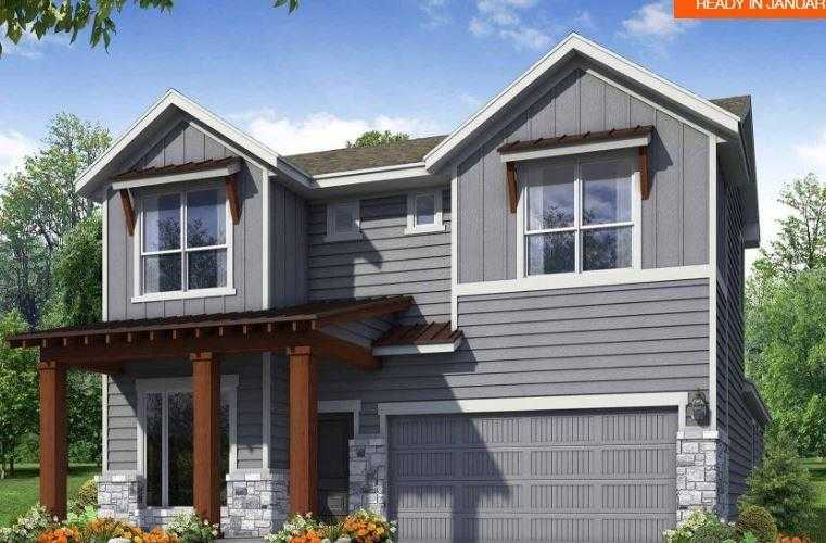 $329,599 - 4Br/3Ba -  for Sale in The Peninsula At Plum Creek, Kyle