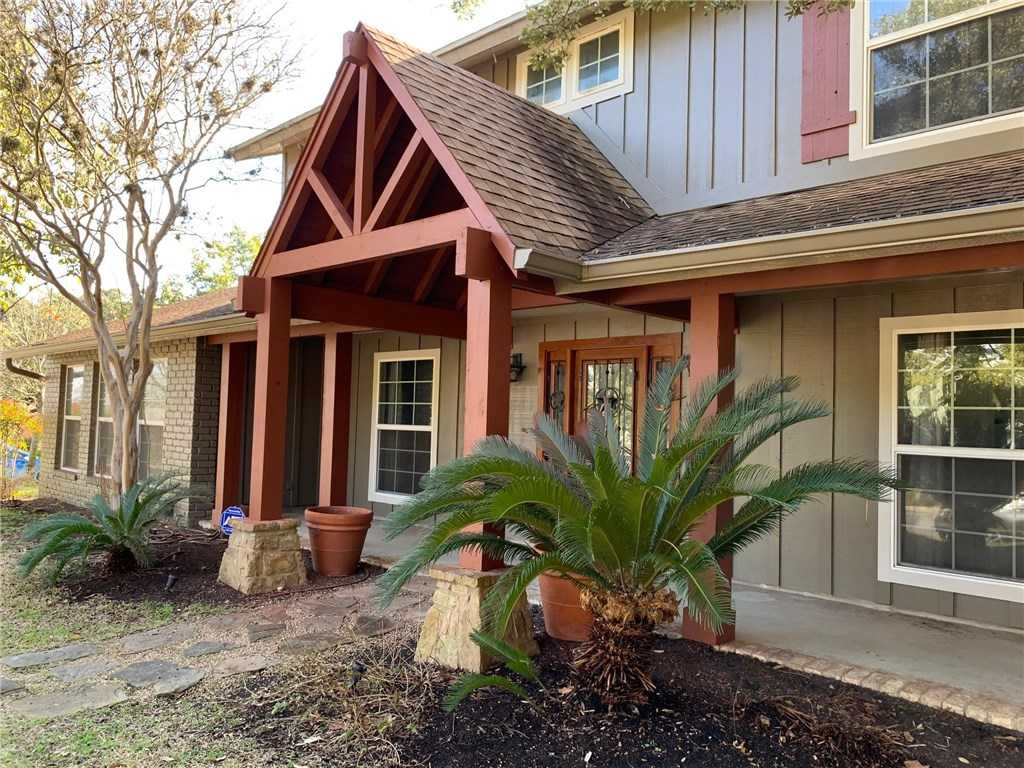 $825,000 - 5Br/4Ba -  for Sale in Northwest Hills Mesa Oaks Ph, Austin