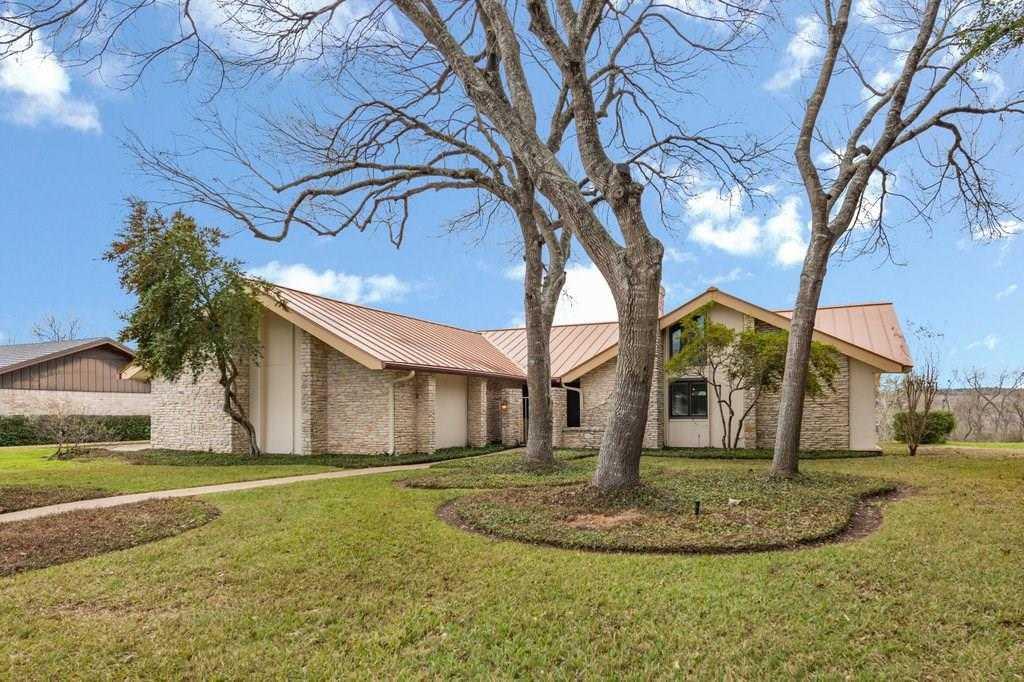 $375,000 - 3Br/2Ba -  for Sale in Onion Creek Sec 02 Amd, Austin