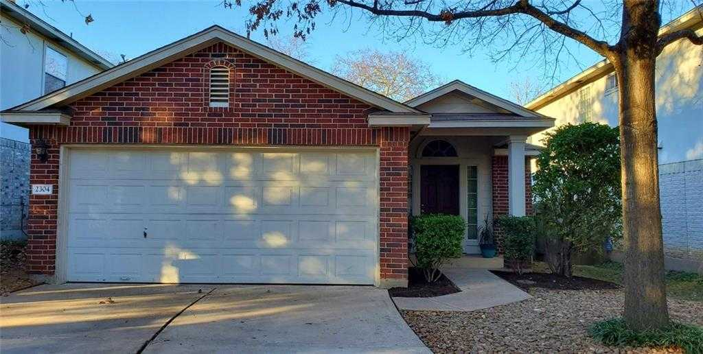 $275,000 - 3Br/2Ba -  for Sale in Olympic Heights Sec 02, Austin