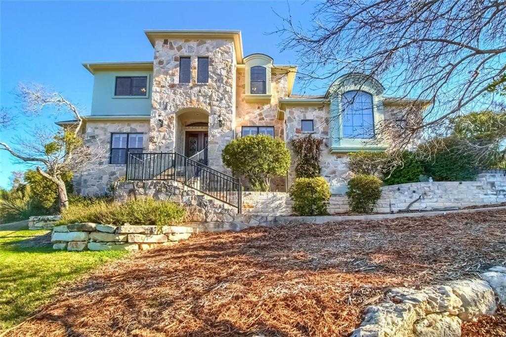 $725,000 - 5Br/5Ba -  for Sale in Grand Mesa At Crystal Falls Ii, Leander