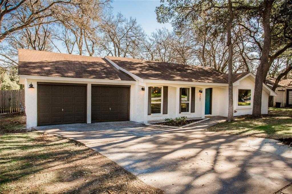 $450,000 - 3Br/2Ba -  for Sale in Cherry Creek, Austin