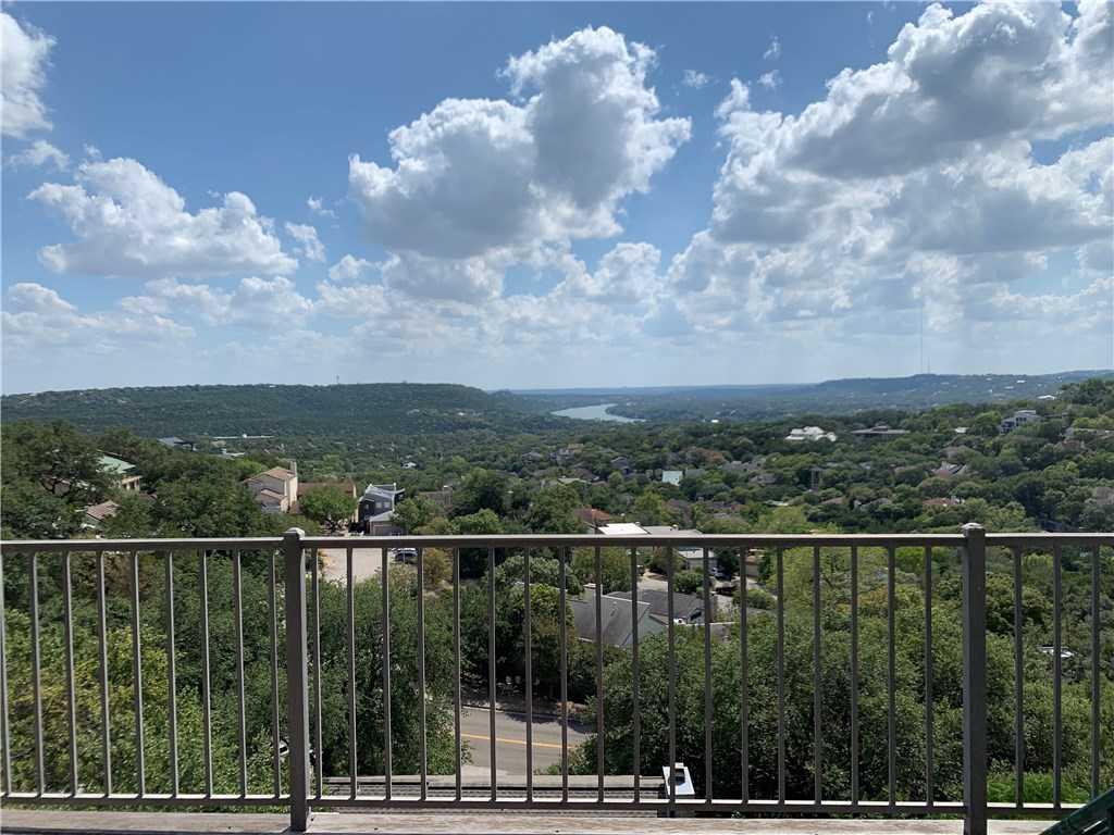 $1,099,000 - 4Br/5Ba -  for Sale in Cat Mountain Villas Sec 01, Austin