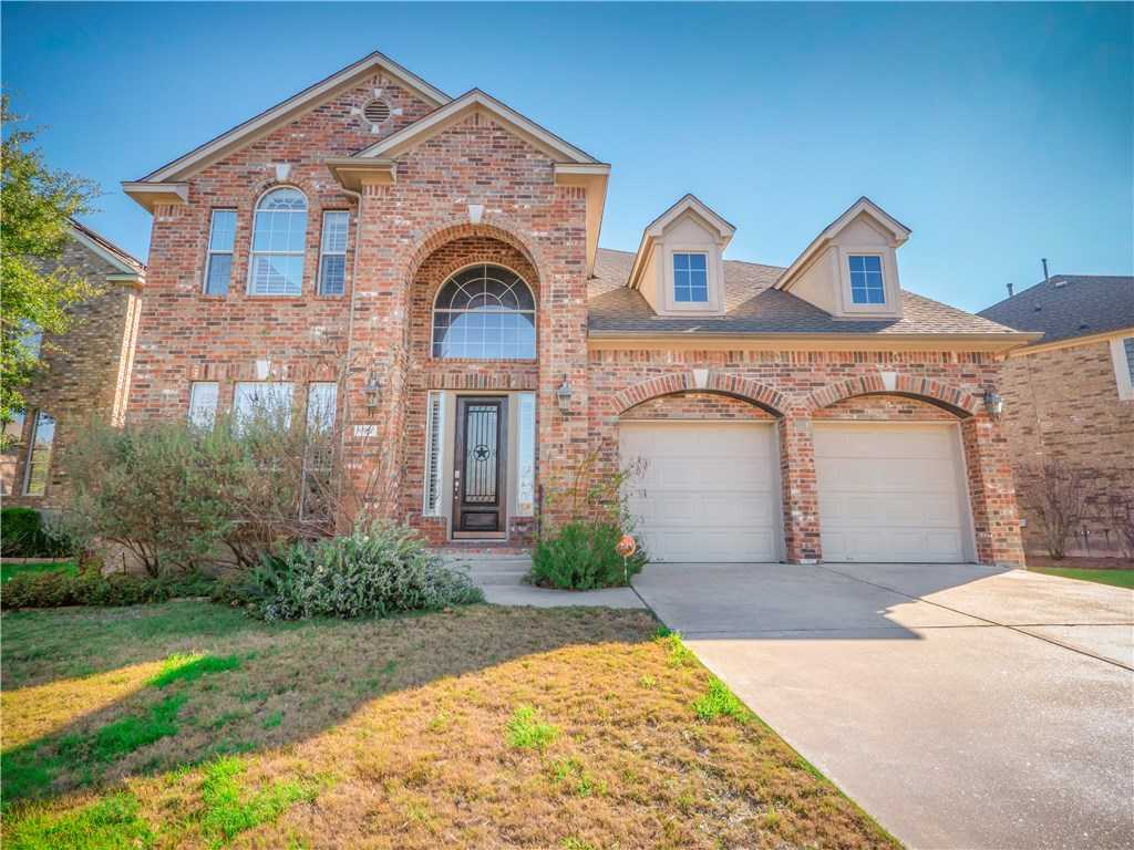 $492,900 - 3Br/3Ba -  for Sale in Travis Country West Sec 02, Austin