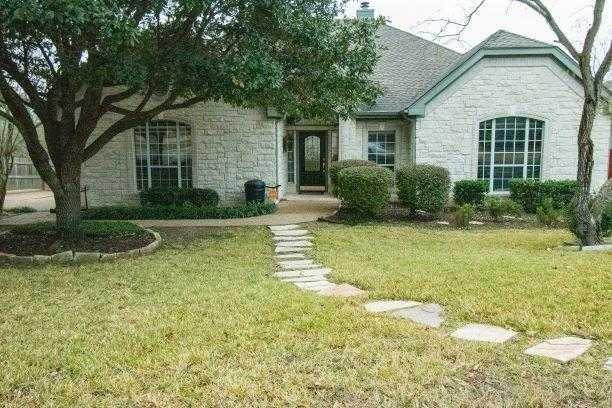 $419,900 - 3Br/2Ba -  for Sale in Onion Creek Add, Austin