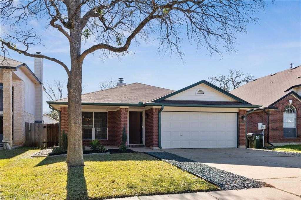 $399,000 - 3Br/2Ba -  for Sale in Milwood Sec 36, Austin