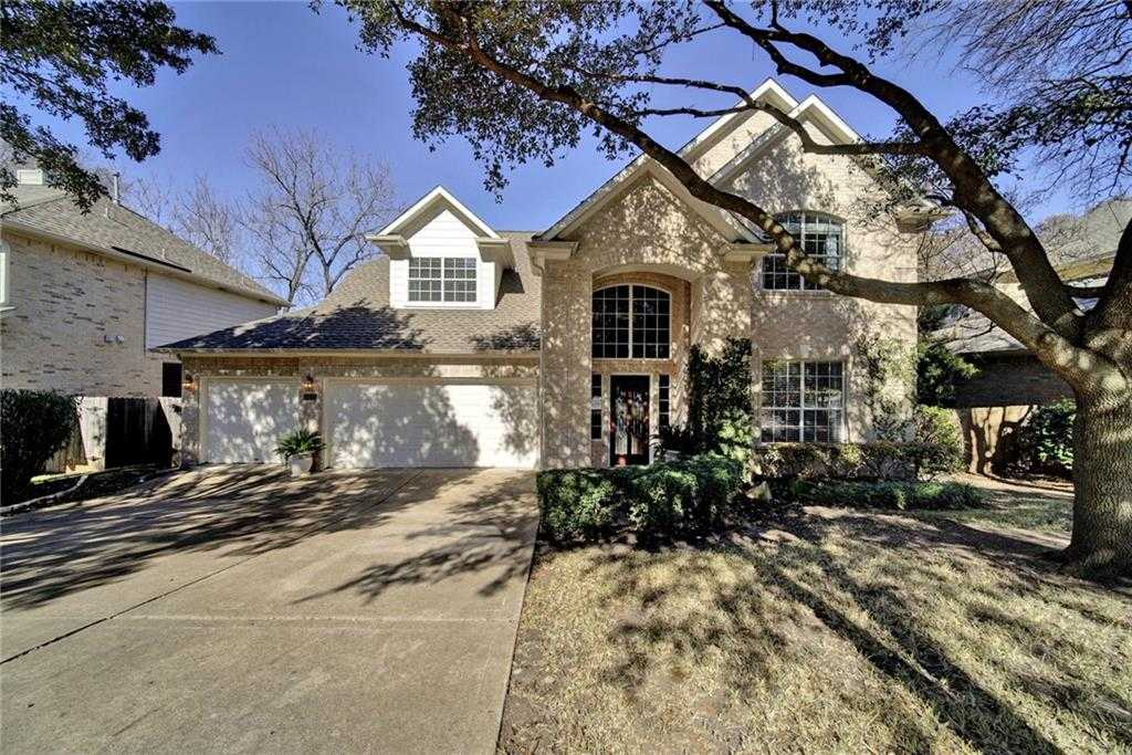 $435,000 - 4Br/3Ba -  for Sale in Stone Canyon Sec 05b, Round Rock