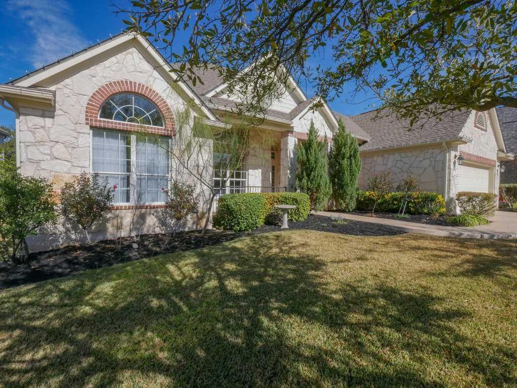$525,000 - 5Br/5Ba -  for Sale in Ranch At Deer Creek Ph 3 Sec, Cedar Park