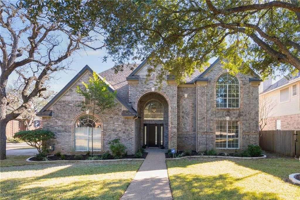 $675,000 - 4Br/4Ba -  for Sale in Circle C Ranch Ph B Sec 03, Austin