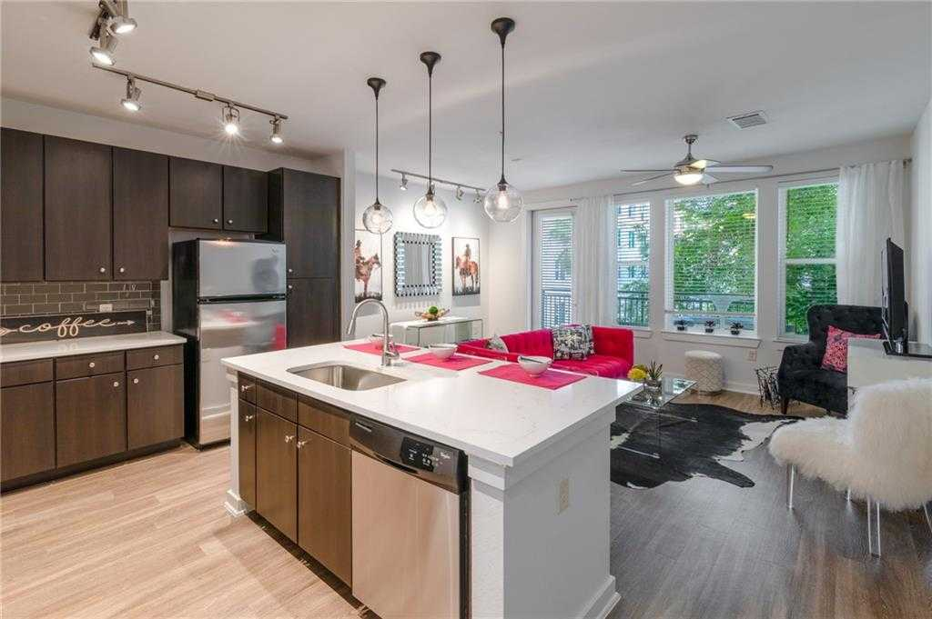 $424,900 - 1Br/1Ba -  for Sale in Zilker Park Residents, Austin