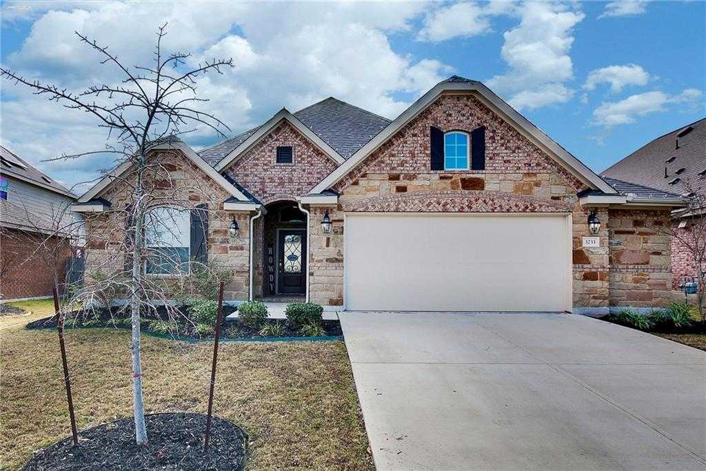 $350,000 - 4Br/4Ba -  for Sale in Falcon Pointe, Pflugerville