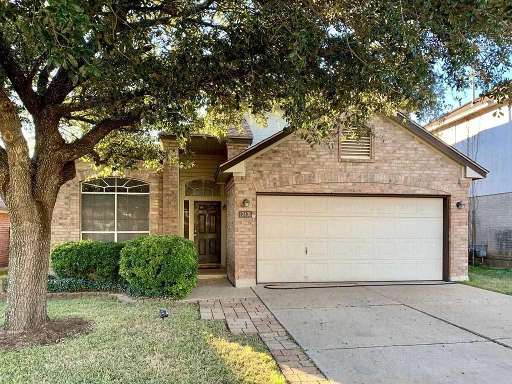 $345,000 - 3Br/3Ba -  for Sale in Milwood Sec 35, Austin