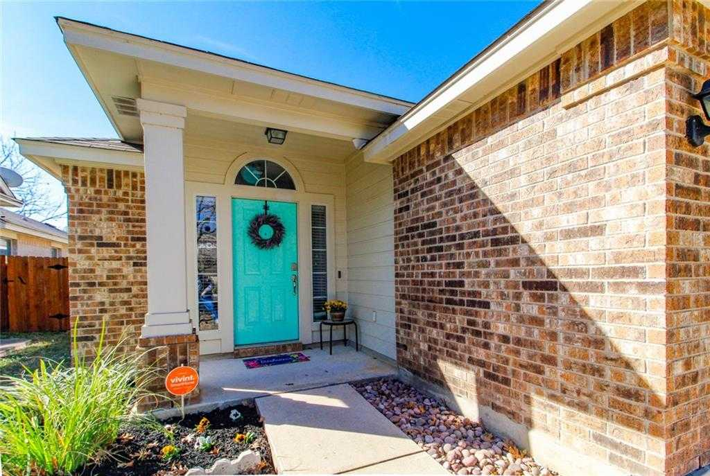 $245,000 - 2Br/2Ba -  for Sale in Olympic Heights Sec 02, Austin