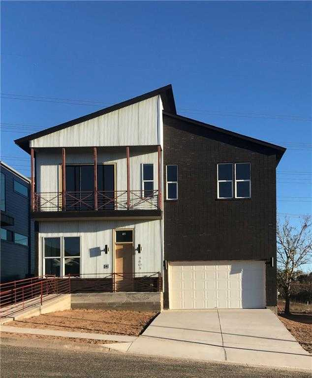 $459,900 - 3Br/3Ba -  for Sale in Agave, Austin