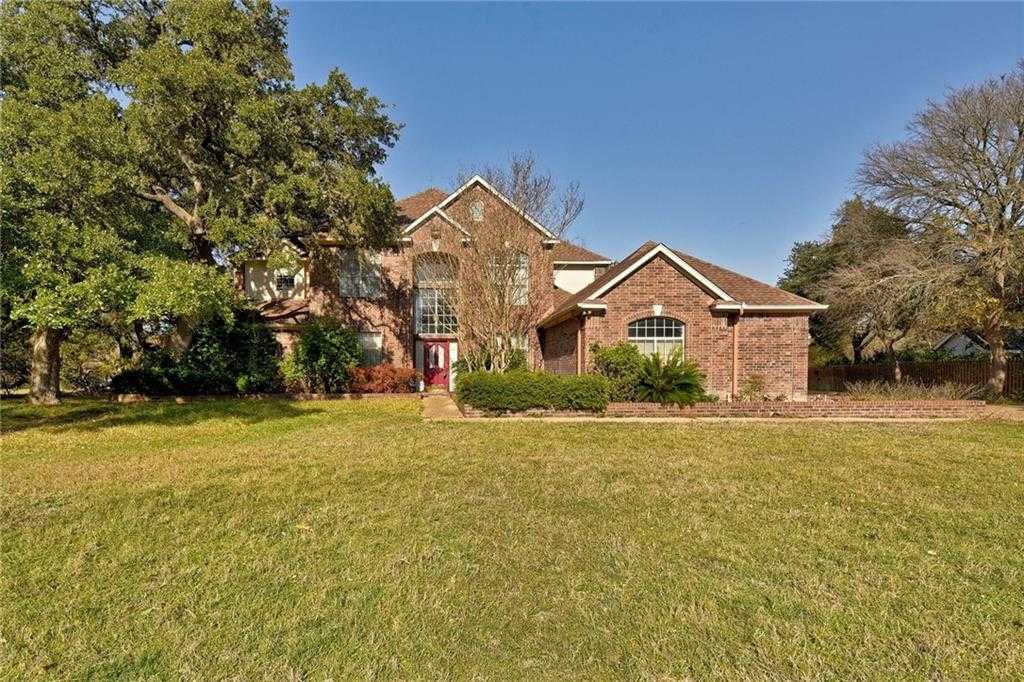 $499,000 - 4Br/4Ba -  for Sale in Shady Hollow Estates Ph B, Austin