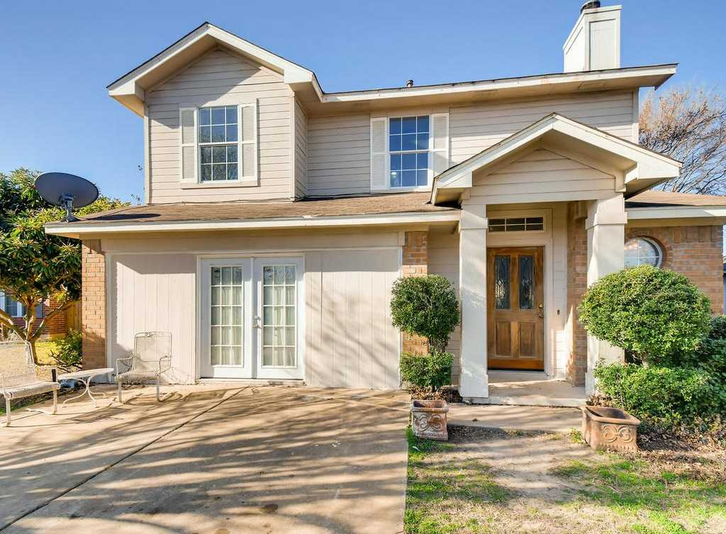 $205,000 - 3Br/3Ba -  for Sale in North Creek Sec 03b, Leander