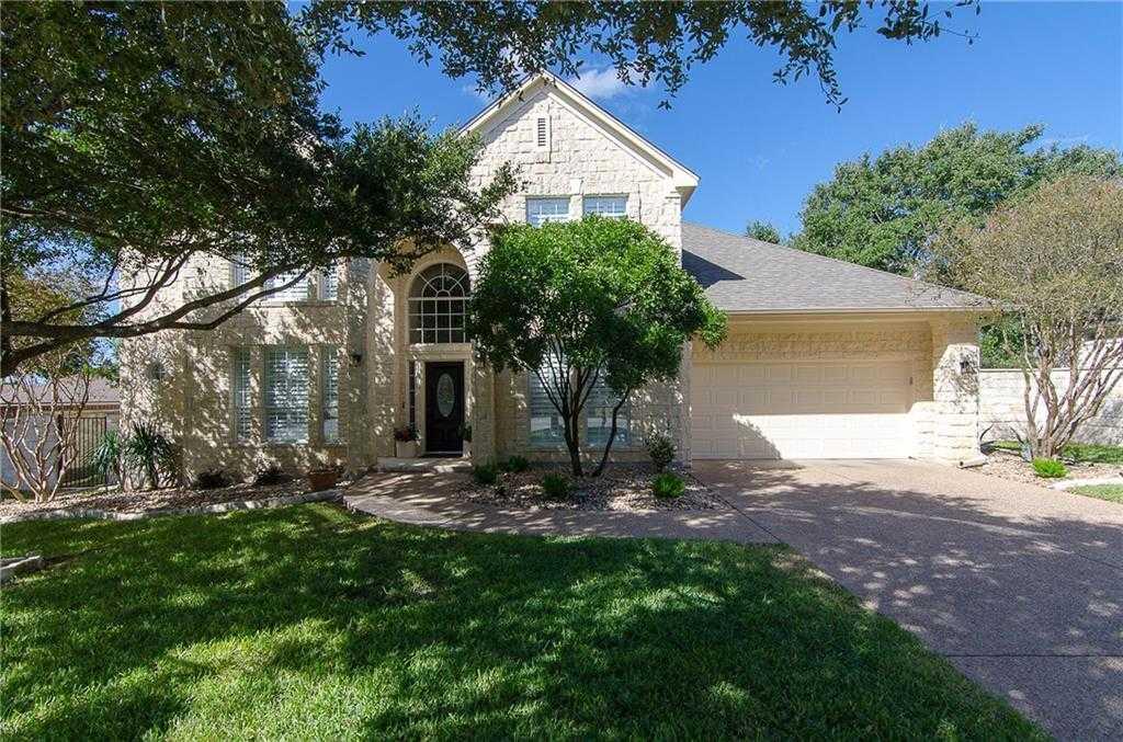 $670,000 - 4Br/4Ba -  for Sale in River Place Sec 02-b, Austin