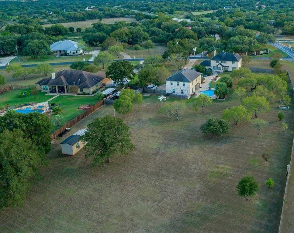 $680,000 - 5Br/5Ba -  for Sale in Ruby Ranch Ph 03, Buda