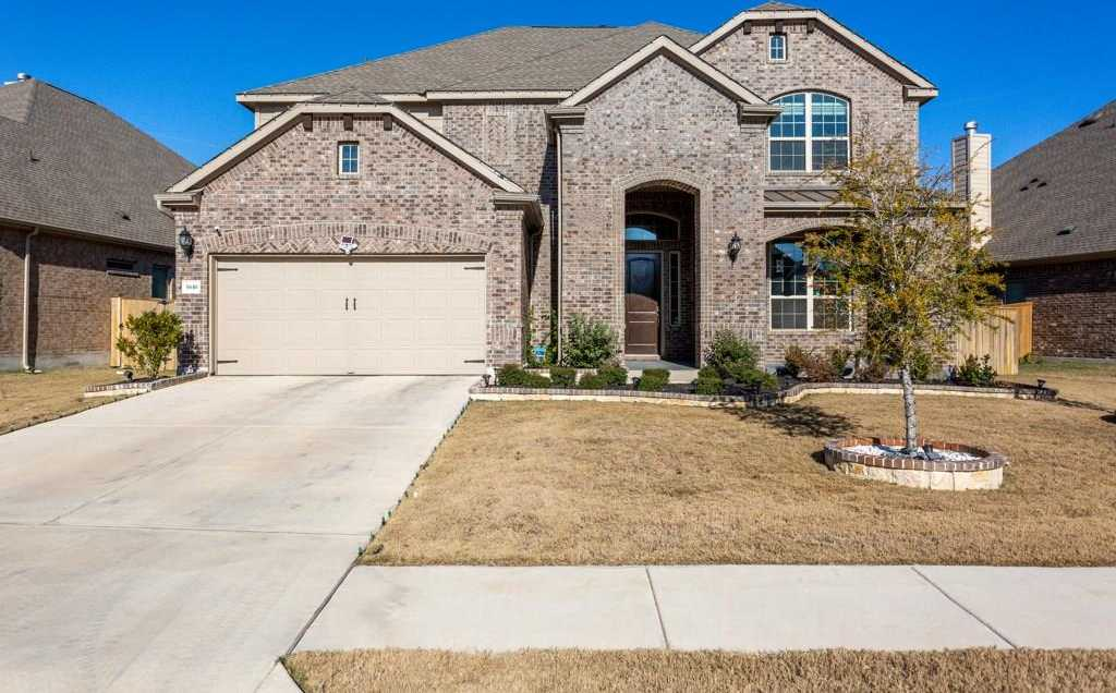 $419,900 - 4Br/4Ba -  for Sale in Avalon Ph 13a, Pflugerville