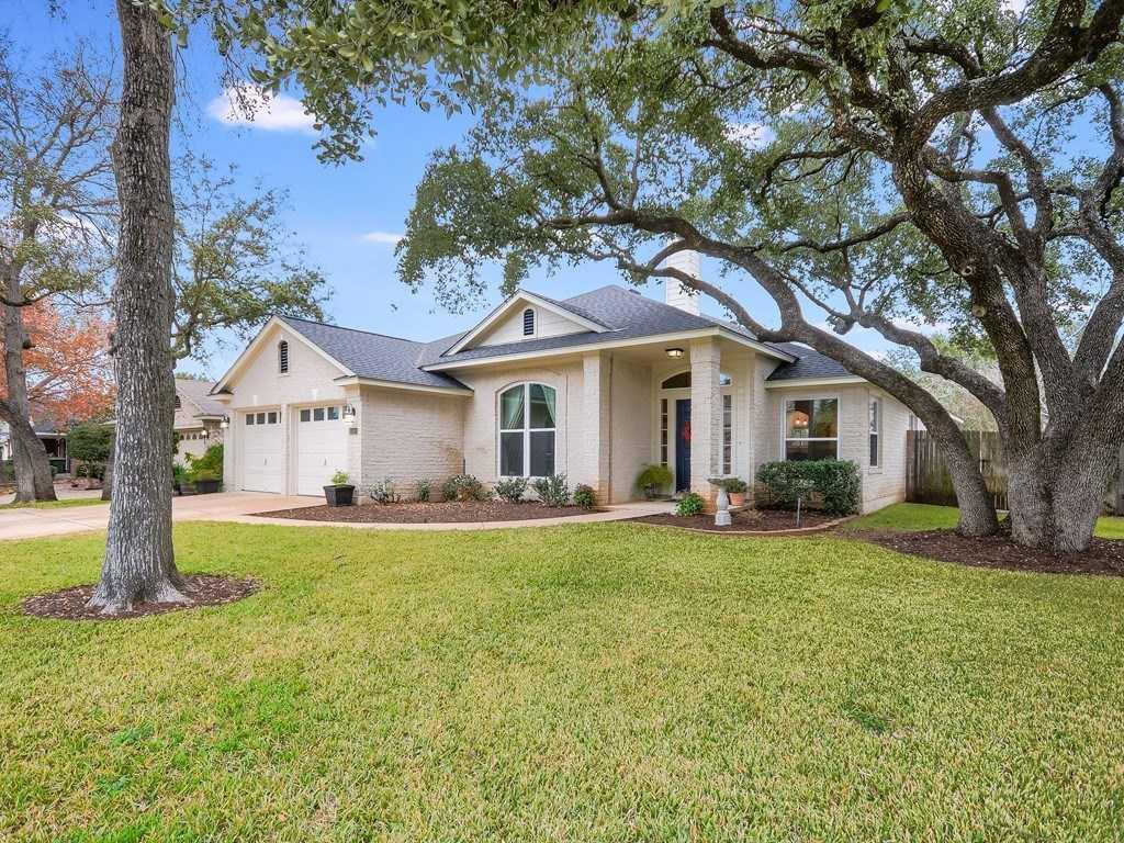 $379,900 - 4Br/2Ba -  for Sale in Milwood Sec 37b, Austin