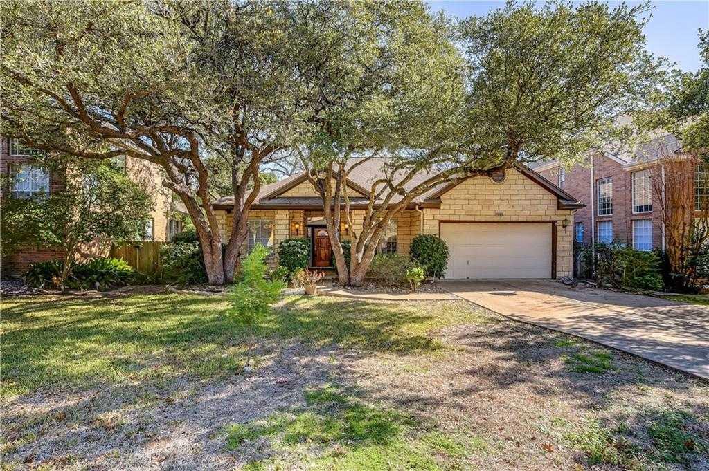 $359,900 - 3Br/3Ba -  for Sale in Davis Spring Sec 05-a, Austin