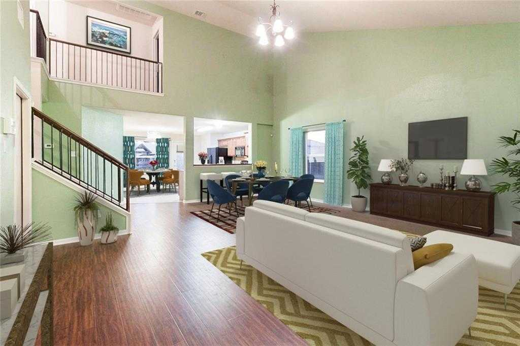 $228,000 - 4Br/3Ba -  for Sale in Carriage Hills Sec 03, Manor