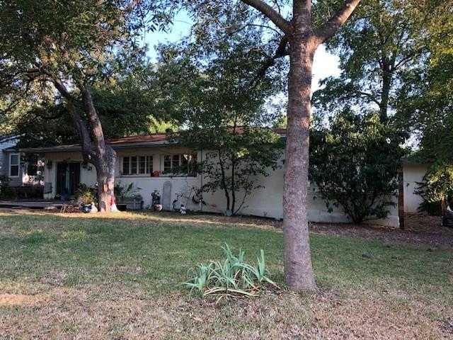$995,000 - 3Br/2Ba -  for Sale in Tarrytown Oaks, Austin