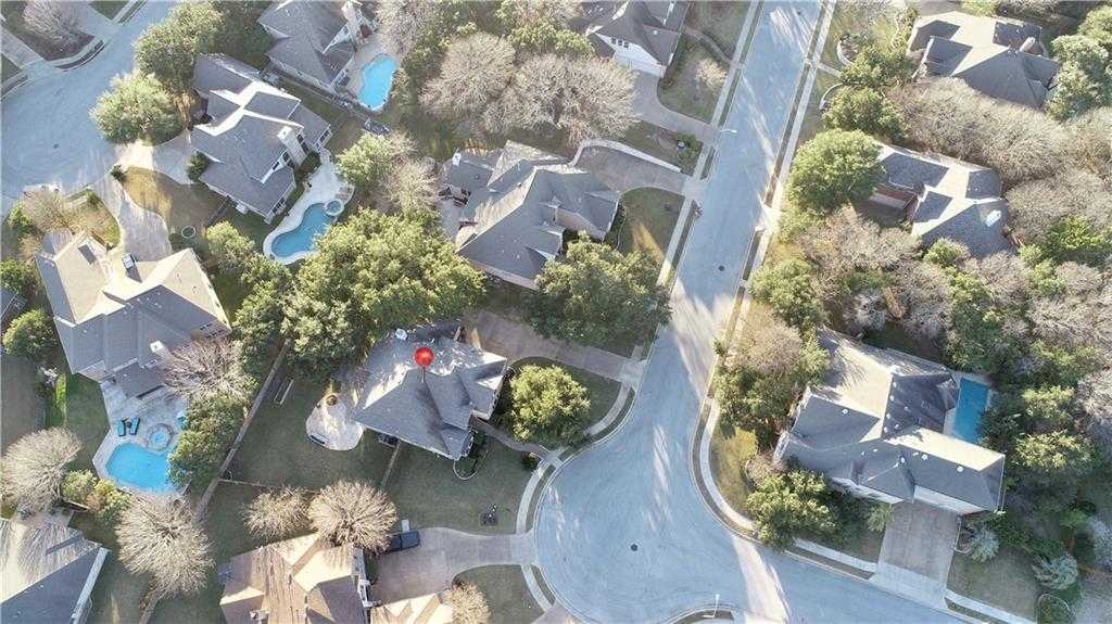 $459,900 - 4Br/4Ba -  for Sale in Forest Creek Sec 29, Round Rock