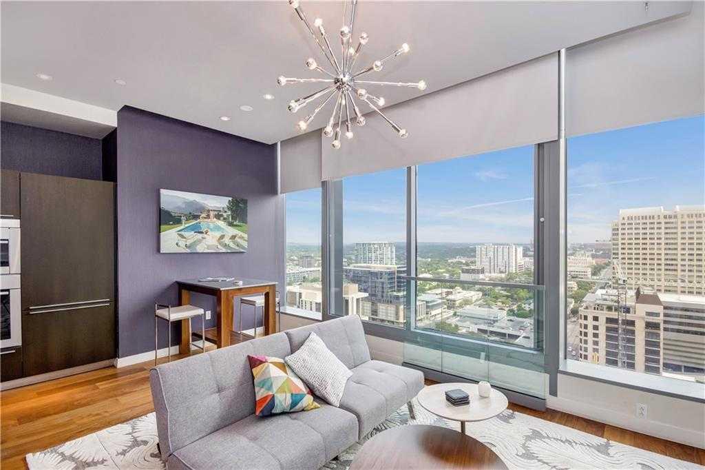 $549,900 - 1Br/1Ba -  for Sale in Condo, Austin
