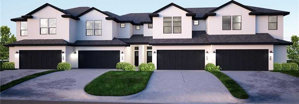 $365,383 - 3Br/3Ba -  for Sale in Turnberry At Avery Ranch, Austin