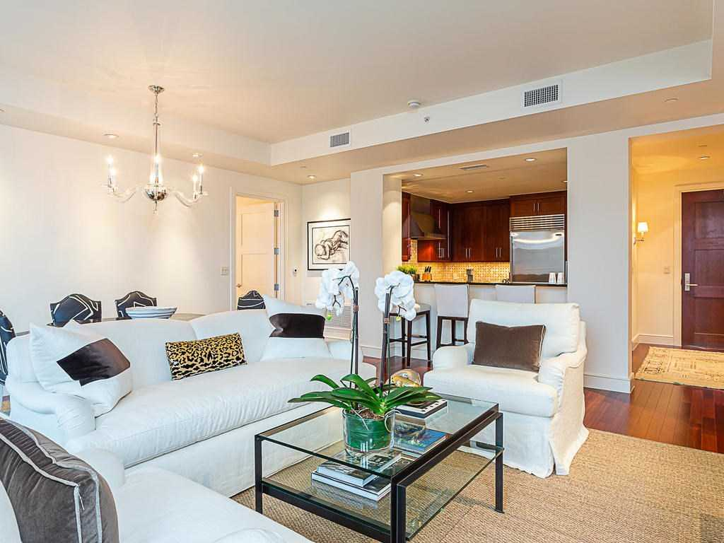 $1,150,000 - 2Br/2Ba -  for Sale in Town Lake Residences Condo, Austin