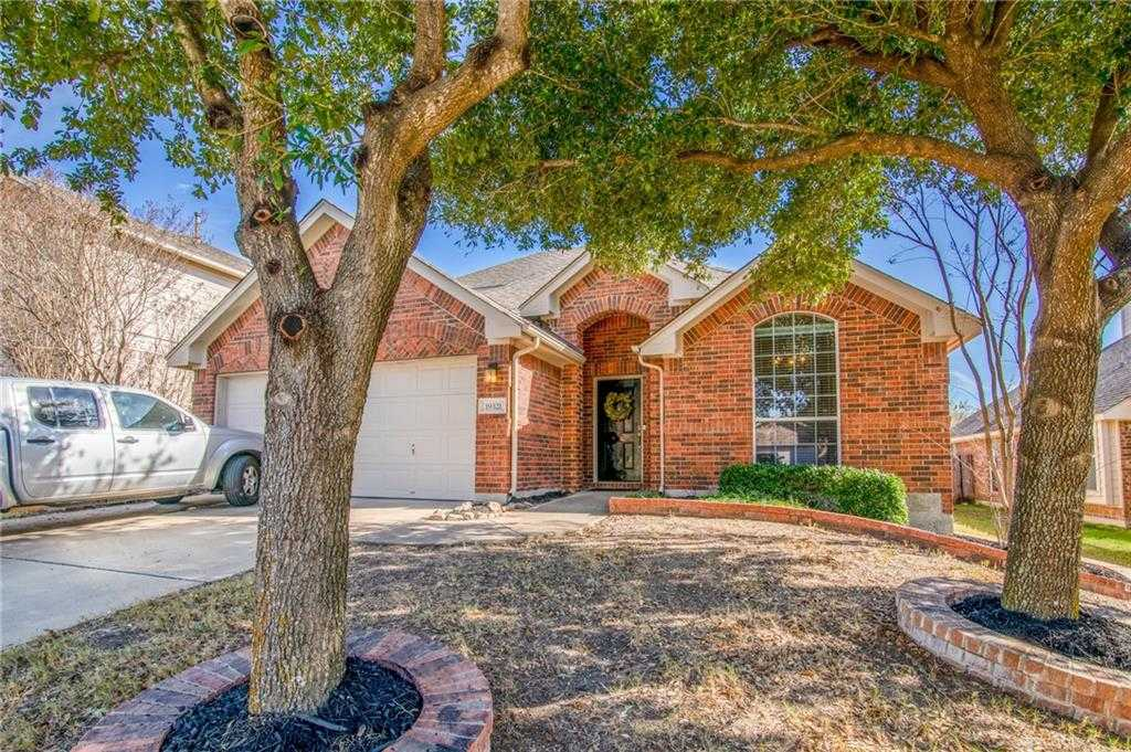 $279,000 - 4Br/3Ba -  for Sale in Falcon Pointe Sec 03, Pflugerville