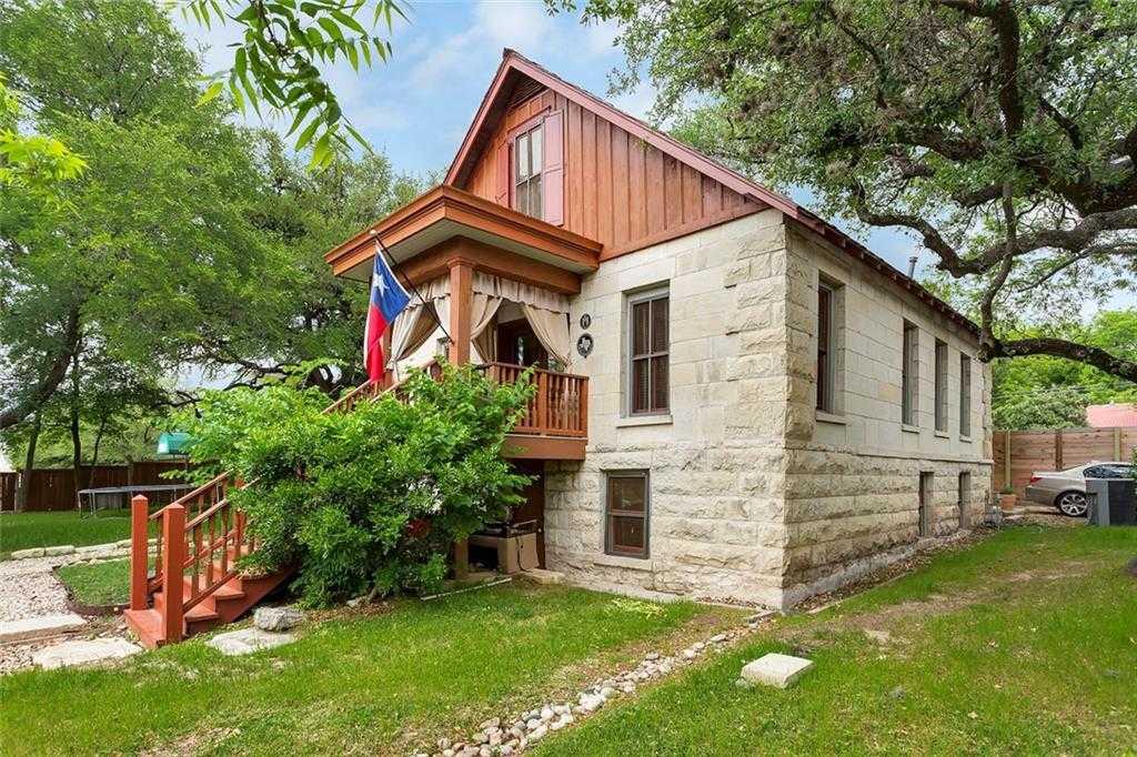 $1,350,000 - 5Br/3Ba -  for Sale in Bouldin Creek, Austin