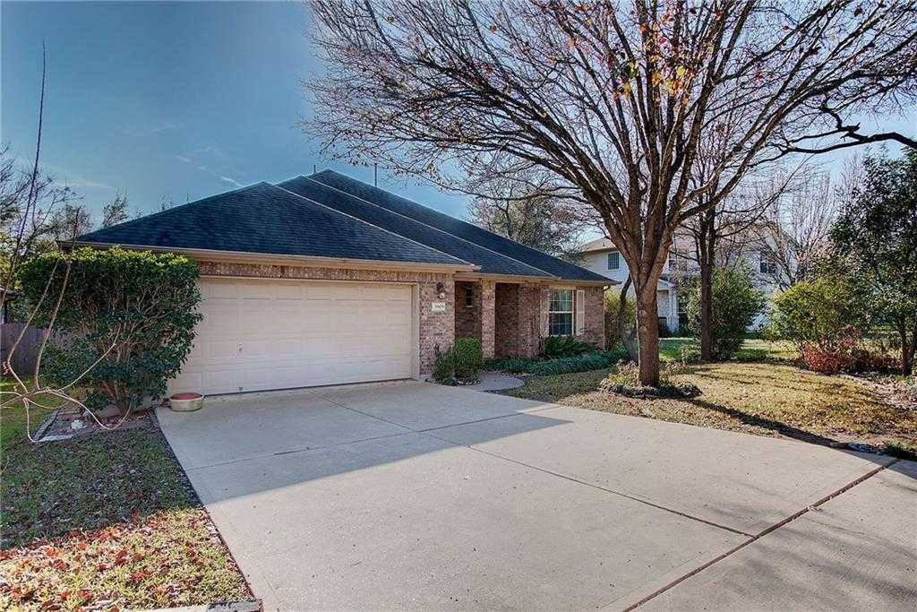 $399,990 - 3Br/2Ba -  for Sale in Circle C Ranch, Austin