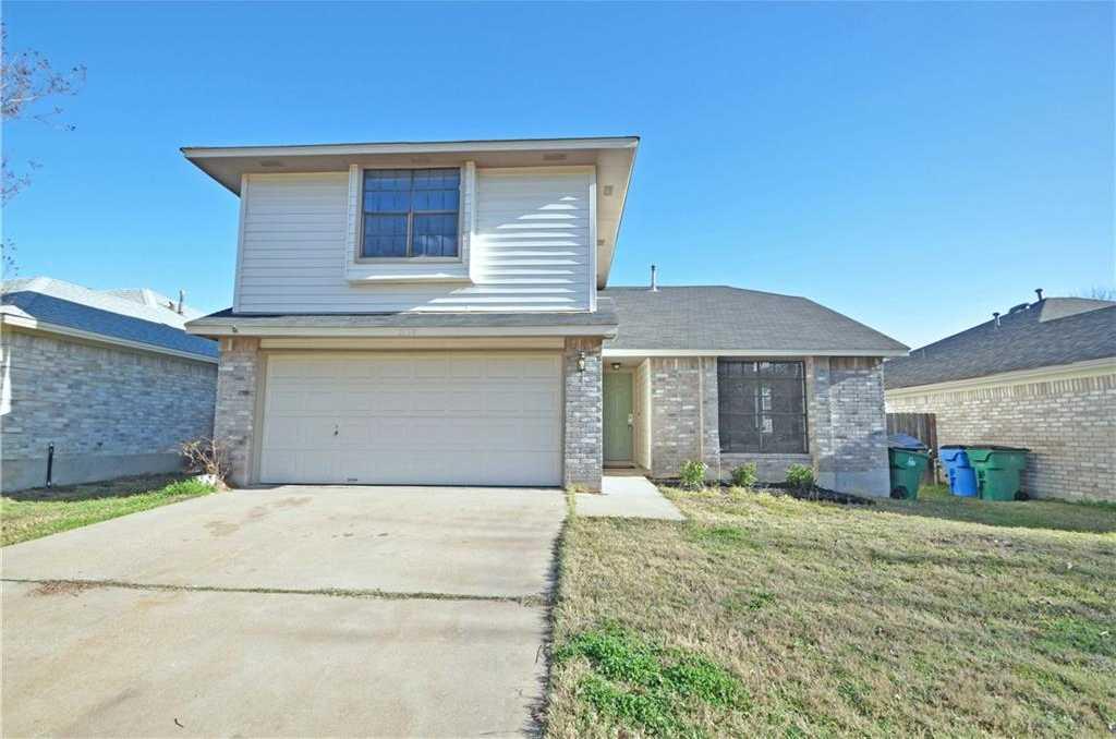 $285,000 - 3Br/3Ba -  for Sale in Wells Branch Ph E Sec 02, Austin