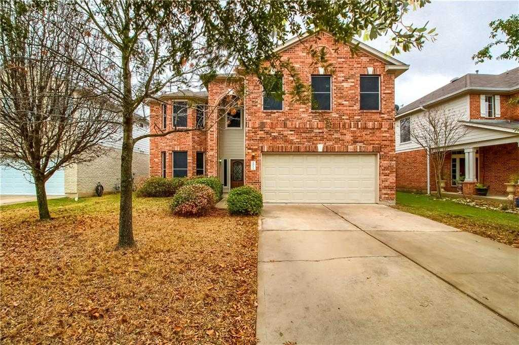 $325,000 - 4Br/4Ba -  for Sale in Whispering Hollow Ph 1 Sec 1, Buda