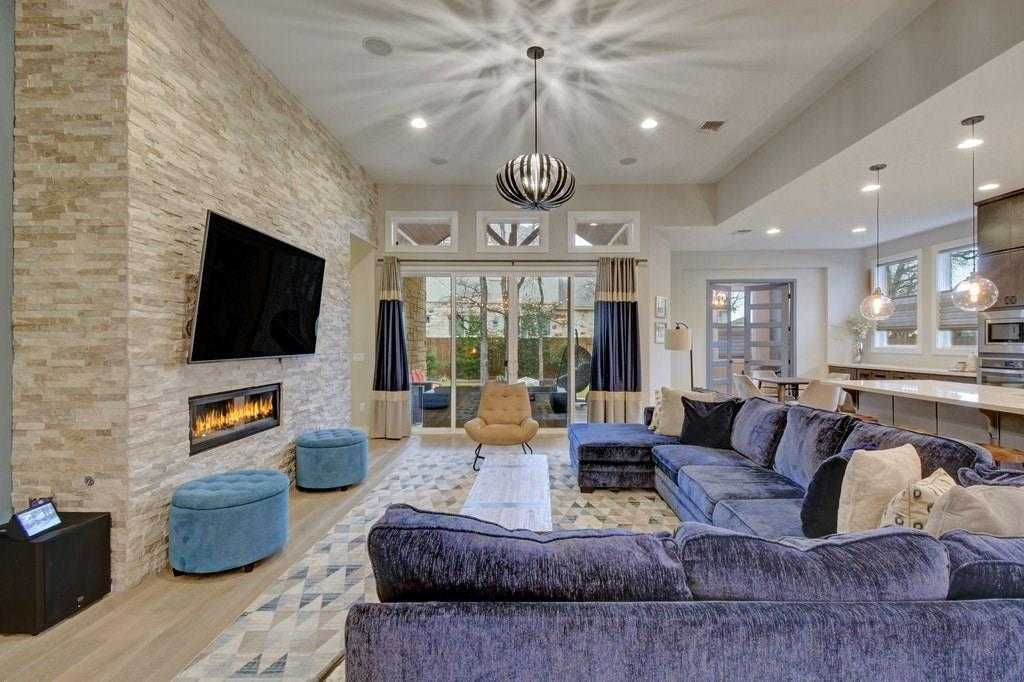 $624,900 - 4Br/4Ba -  for Sale in Northwoods At Avery Ranch, Austin