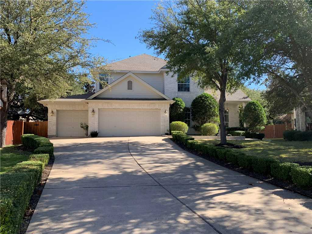 $525,000 - 3Br/3Ba -  for Sale in Avery Ranch East Ph 01, Austin