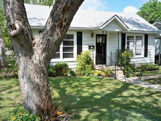 $655,000 - 2Br/1Ba -  for Sale in Oakmont Heights Annex, Austin