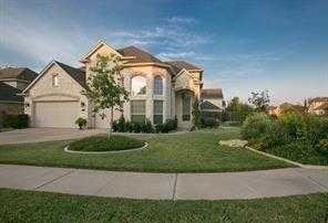 $535,000 - 5Br/4Ba -  for Sale in Ranch At Deer Creek Ph 2 Sec, Cedar Park