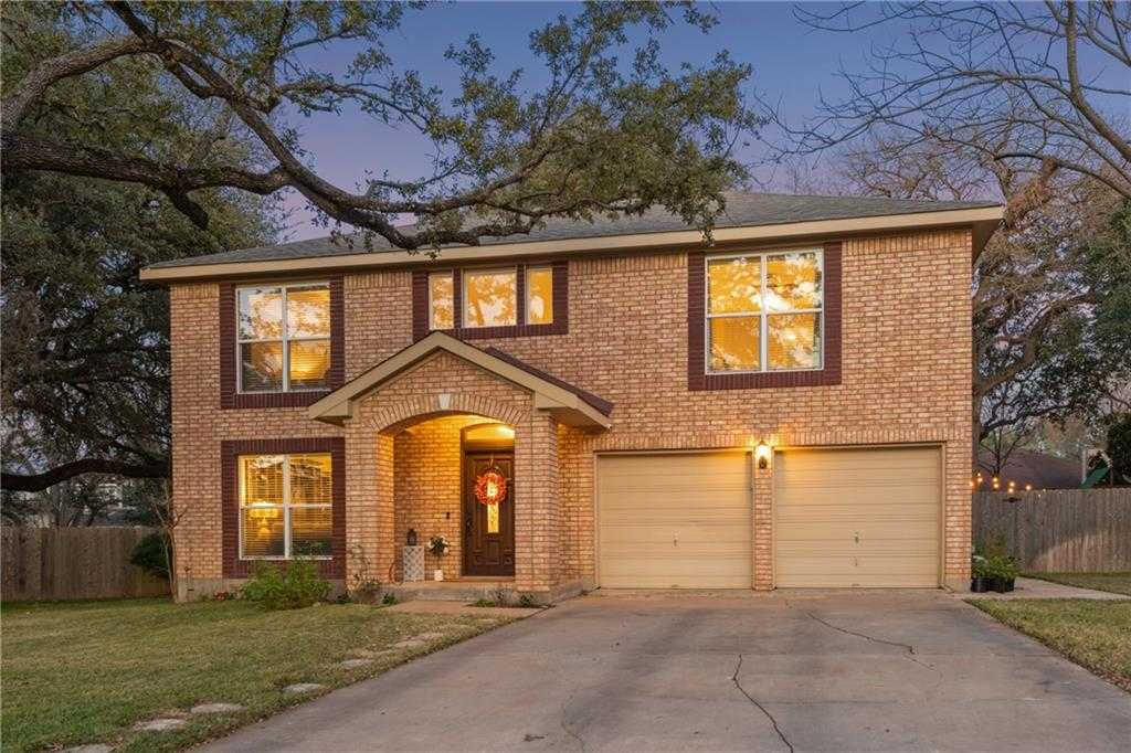 $475,000 - 4Br/3Ba -  for Sale in Shady Hollow Sec 06 Ph D, Austin